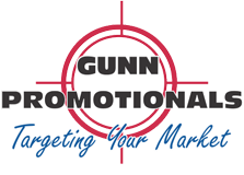 Gunn Promotionals